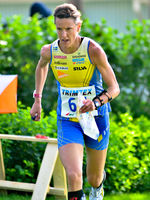 World Championships 2013, Sprint Qualification
