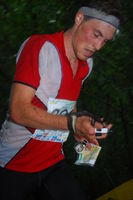 World Championships 2007, Long Qualification