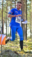 World Championships 2013, Long Qualification